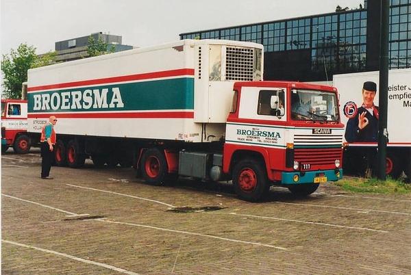 Scania-14-ZB-46