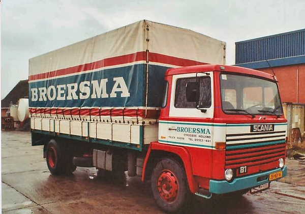 Scania-81-28-NB-16