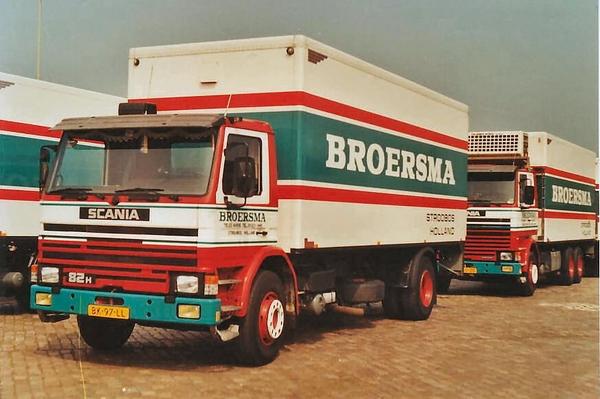 Scania-82-H-BK-97-LL