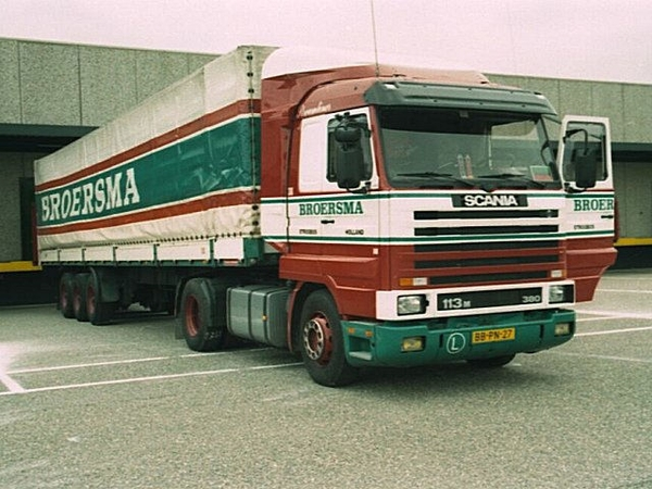 Scania-BB-PN-27