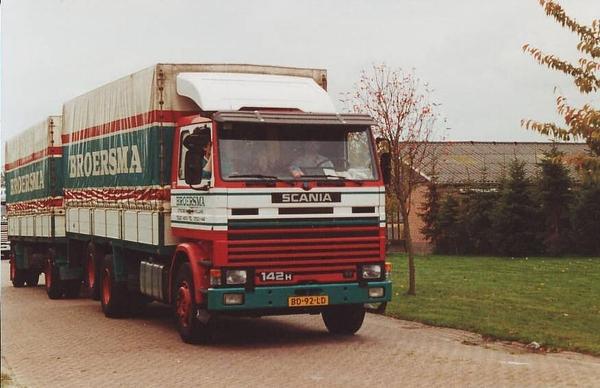 Scania-BD-92-LD