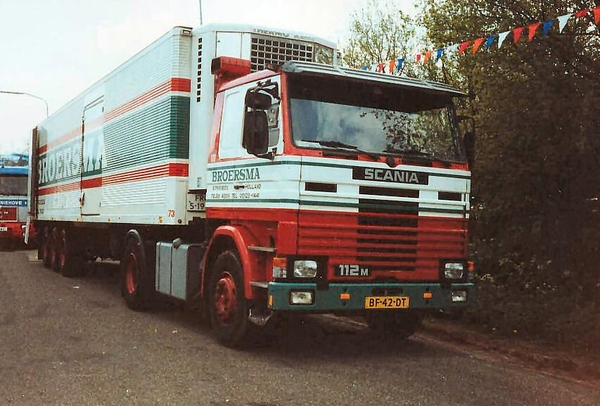 Scania-BF-42-DT