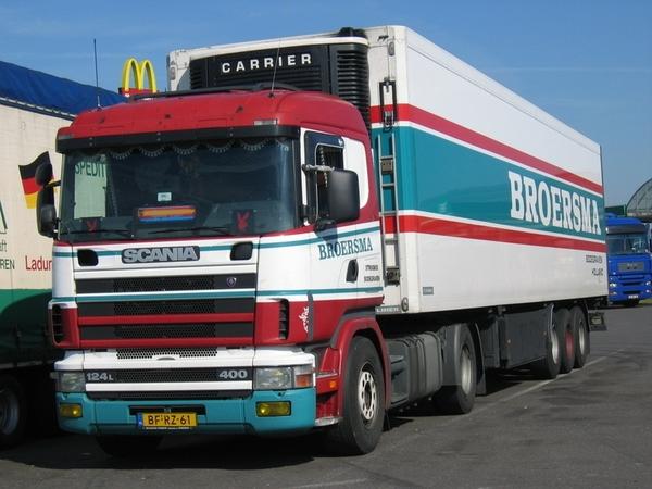 Scania-BF-RZ-61