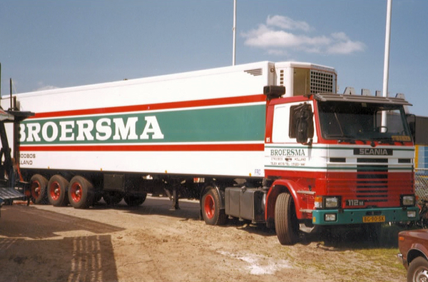 Scania-BG-40-58