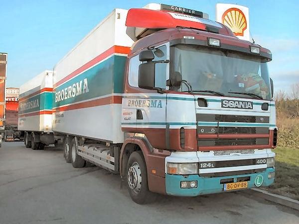 Scania-BG-DV-88