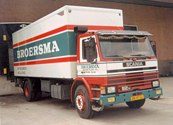 Scania-BK-97-LL