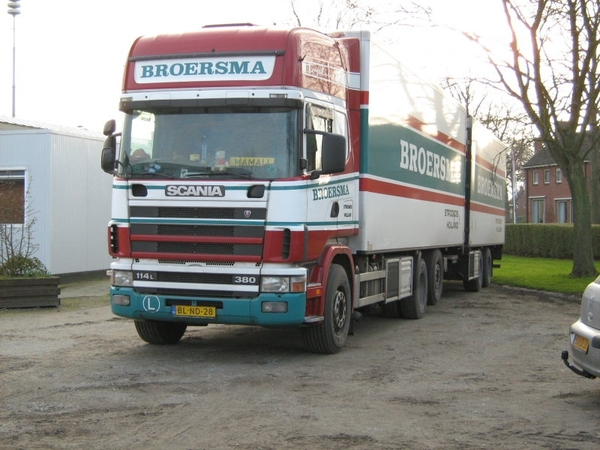 Scania-BL-ND-28