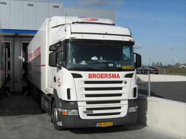 Scania-BR-BN-09
