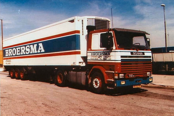 Scania-BS-53-TP