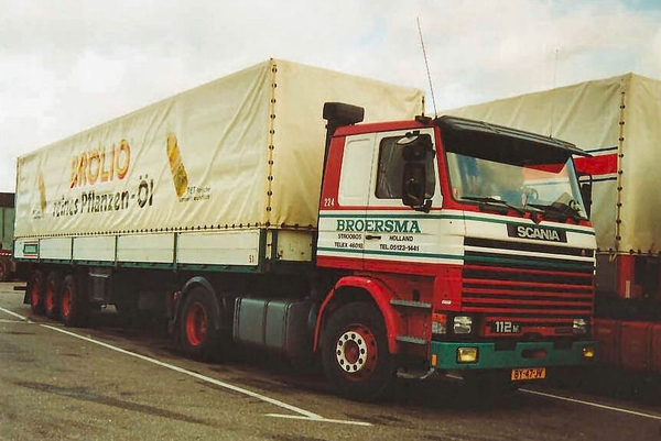 Scania-BY-47-JF
