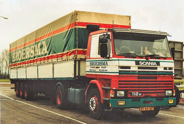 Scania-BY-66-KP