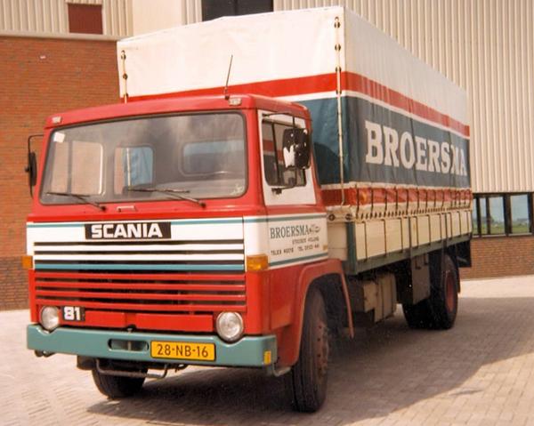 scania-28-NB-16