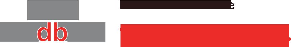 Dautzenberg-logo