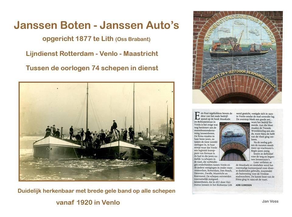 Janssen-boten-media-Will-Soree-archief-