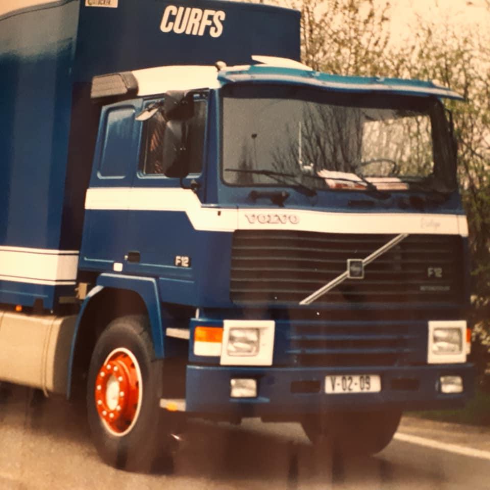 John-Caris-zijn-eerste-nieuwe-combi-24-3-1991-