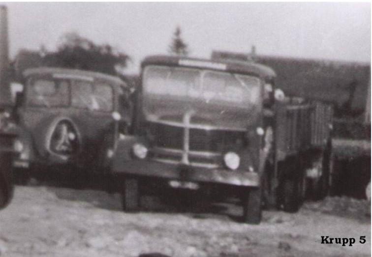 Krupp-nr-5-1