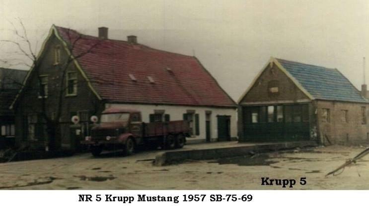 Krupp-nr-5-2