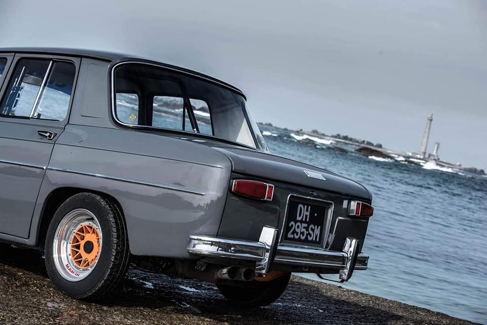 Renault--12