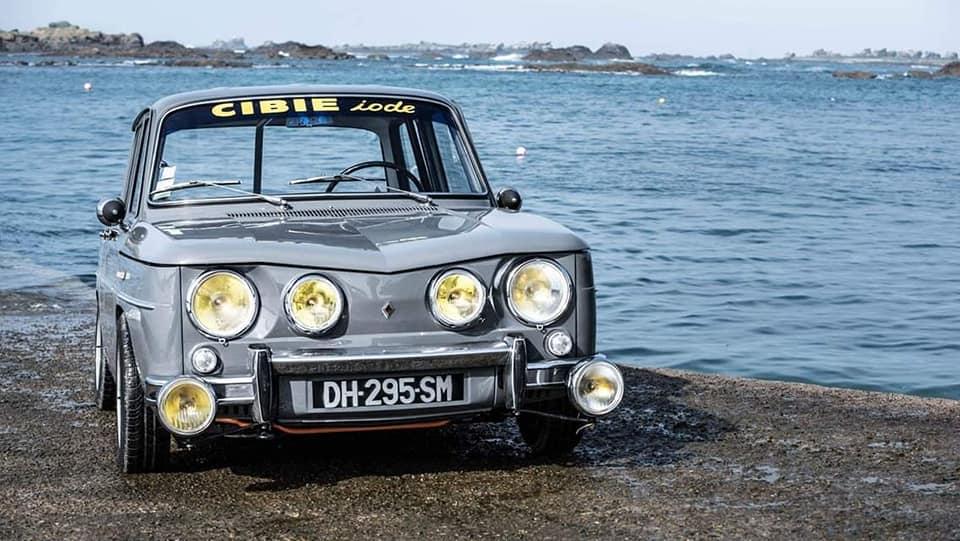 Renault--13