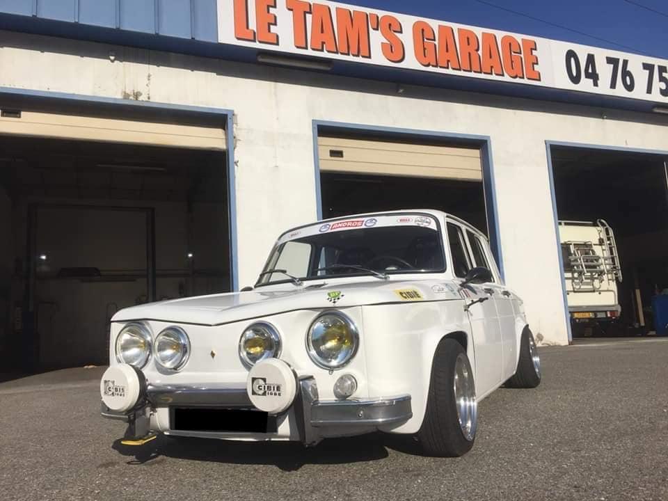Renault--15