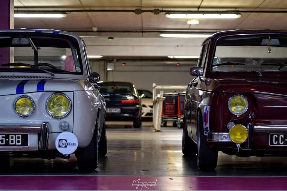 Renault--16