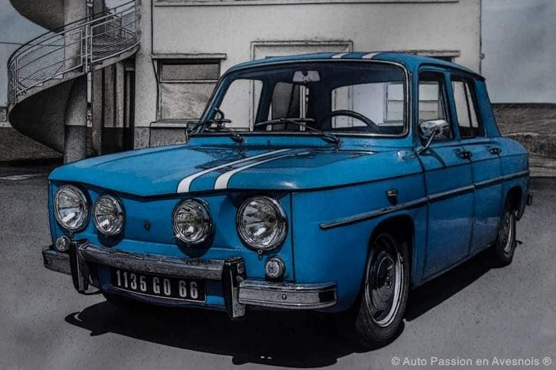 Renault--17