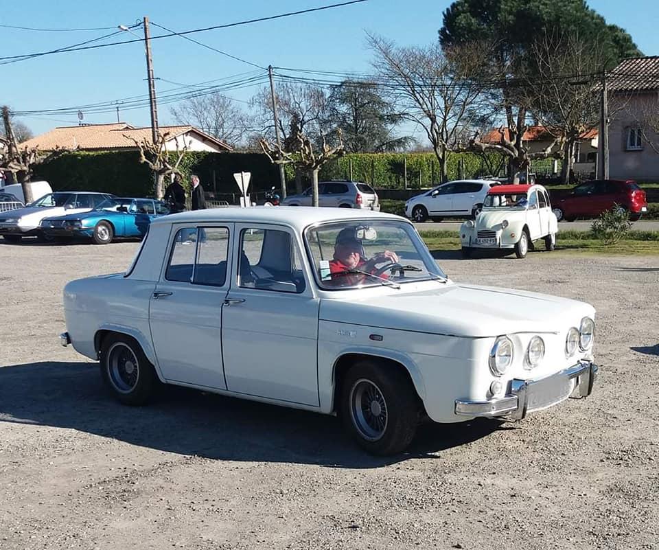 Renault--18