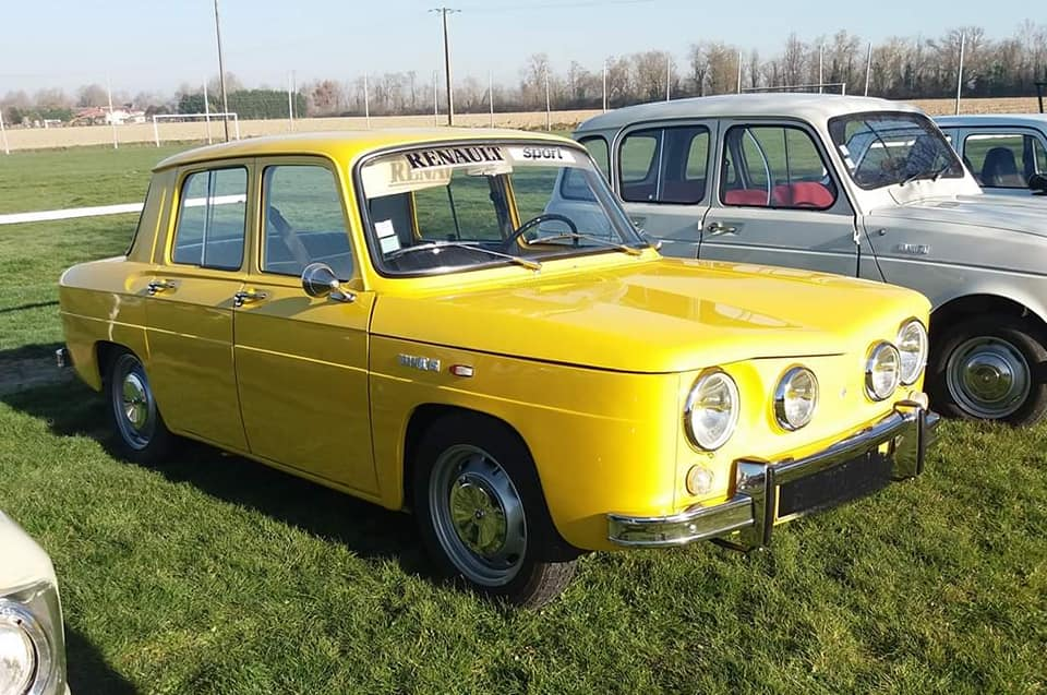 Renault--3