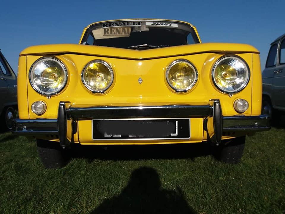 Renault--4