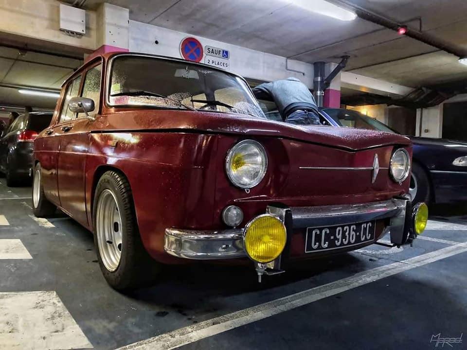 Renault--5