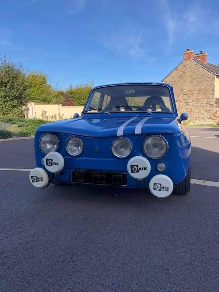 Renault--6