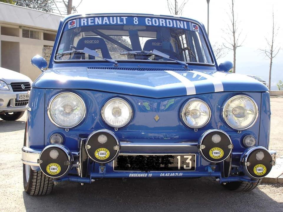 Renault--7