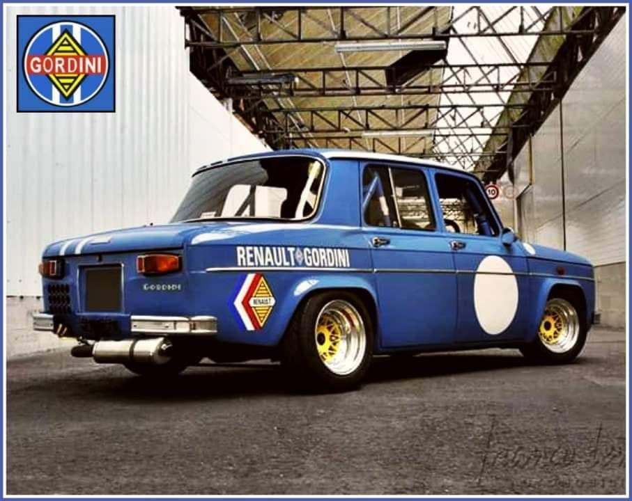 Renault--9