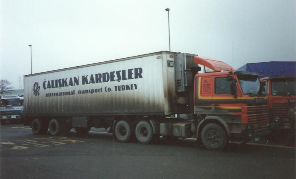 SCANIA-IN-TURKEY-3