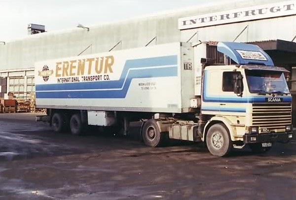 SCANIA-IN-TURKEY-4