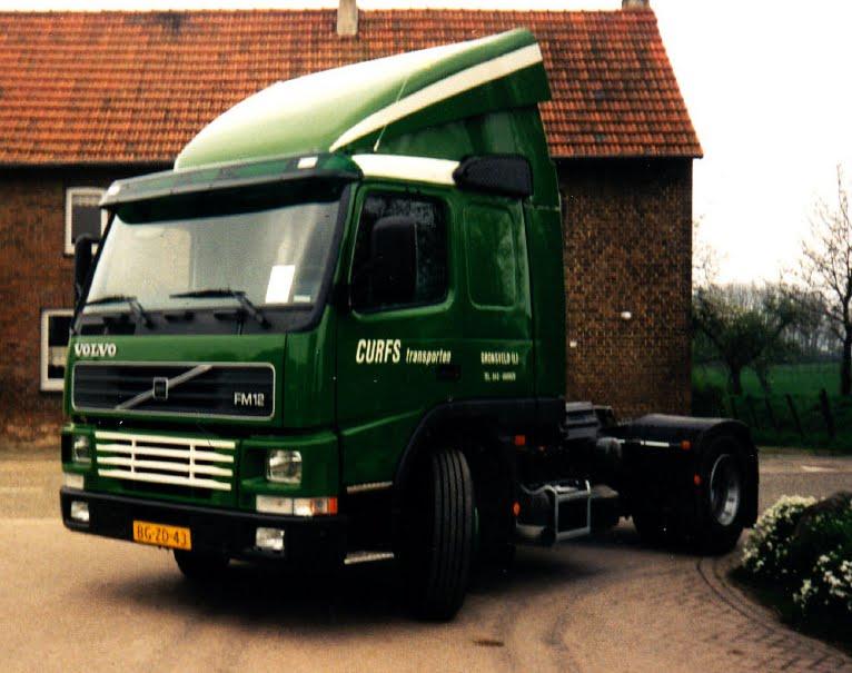 Volvo-FM-12