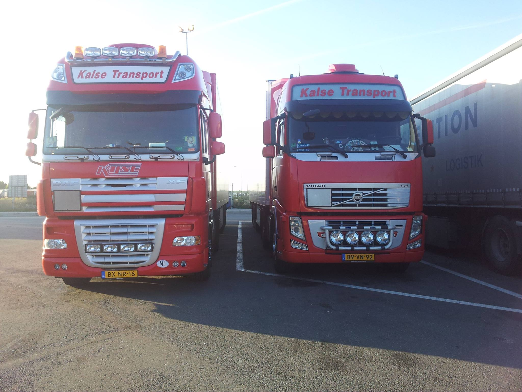 Michael-Bavelaar--DAF-Volvo