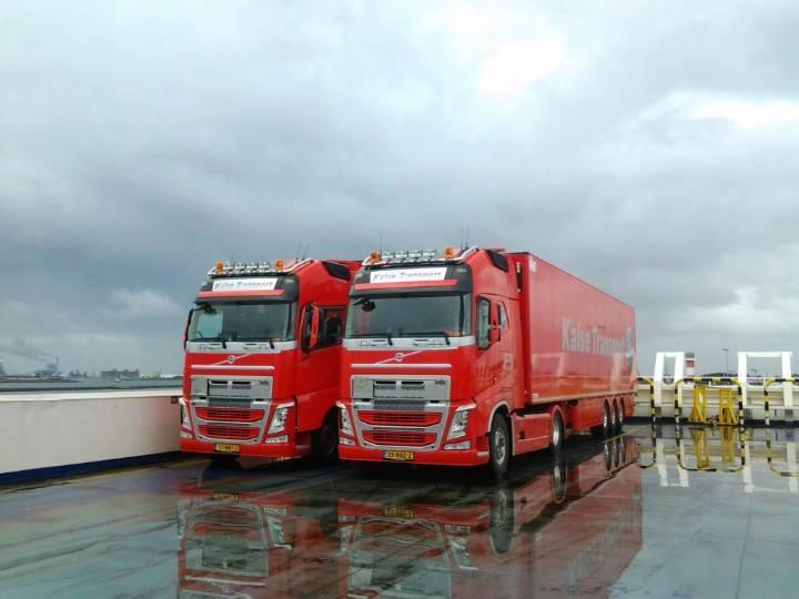 Michael-Bavelaar--Dagboot-Europoort-Harwich-2014-
