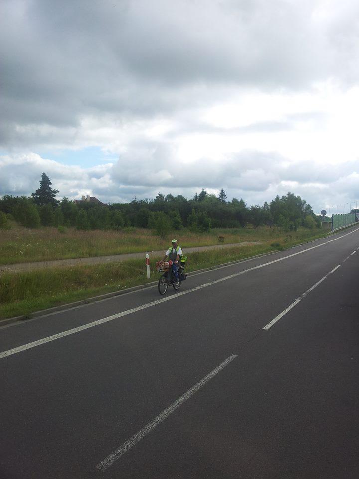 Michael-Bavelaar-polen-autoweg