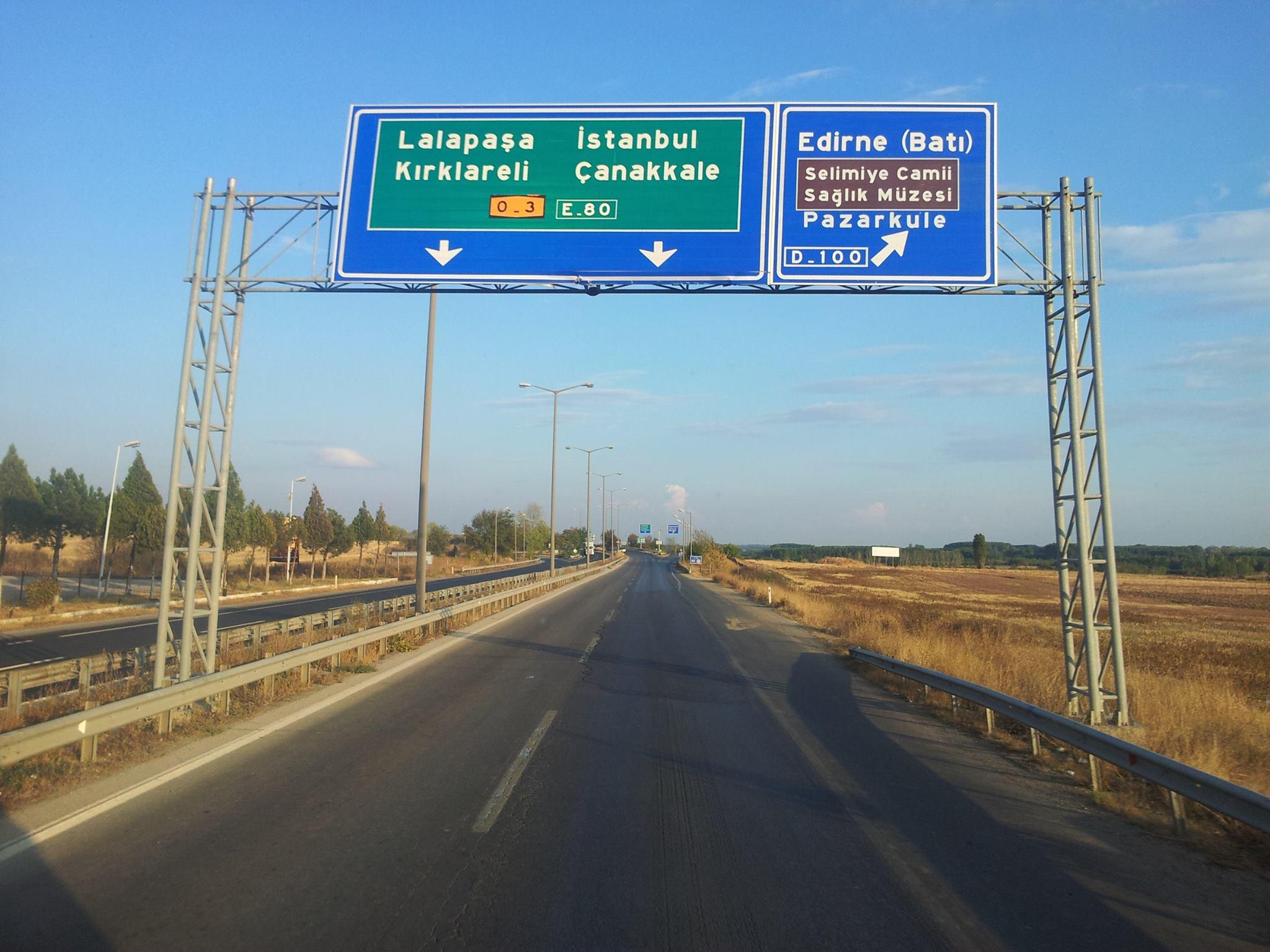 Michael-Bavelaar-turkije
