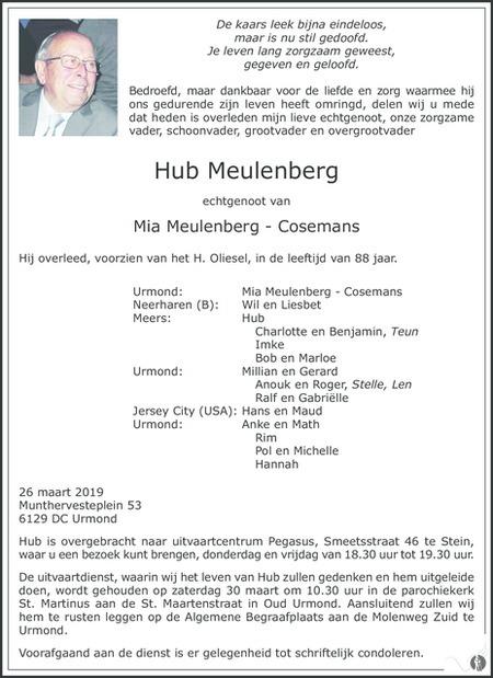 RIP-Hub--2