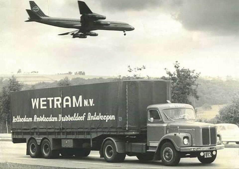 Scania-Vabis-75---UB-47-66--bij-Medenbach-