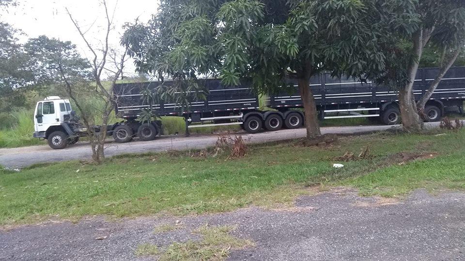 Ford-cargo-6X4--9-axxi