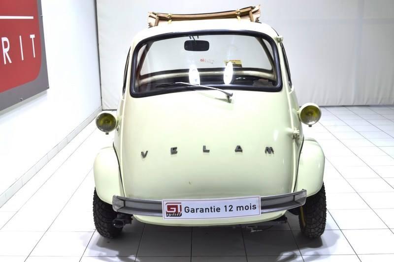 Velam-Isetta--1956-3