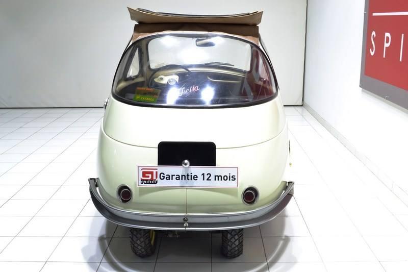 Velam-Isetta--1956-6