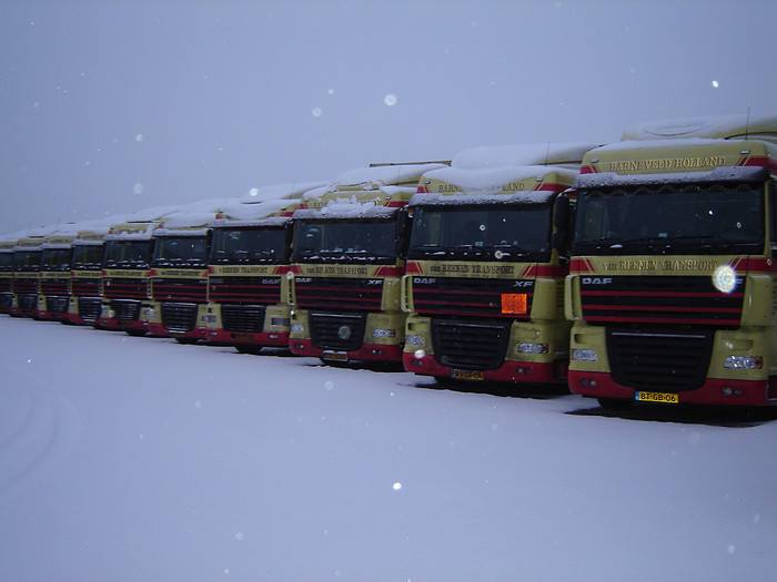 2013-Winterwonderland