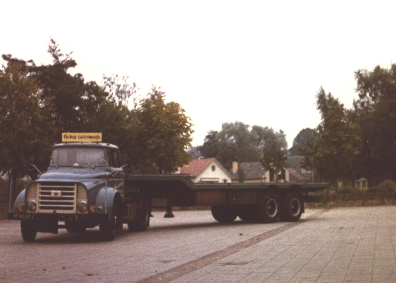DAF-Torpedo-