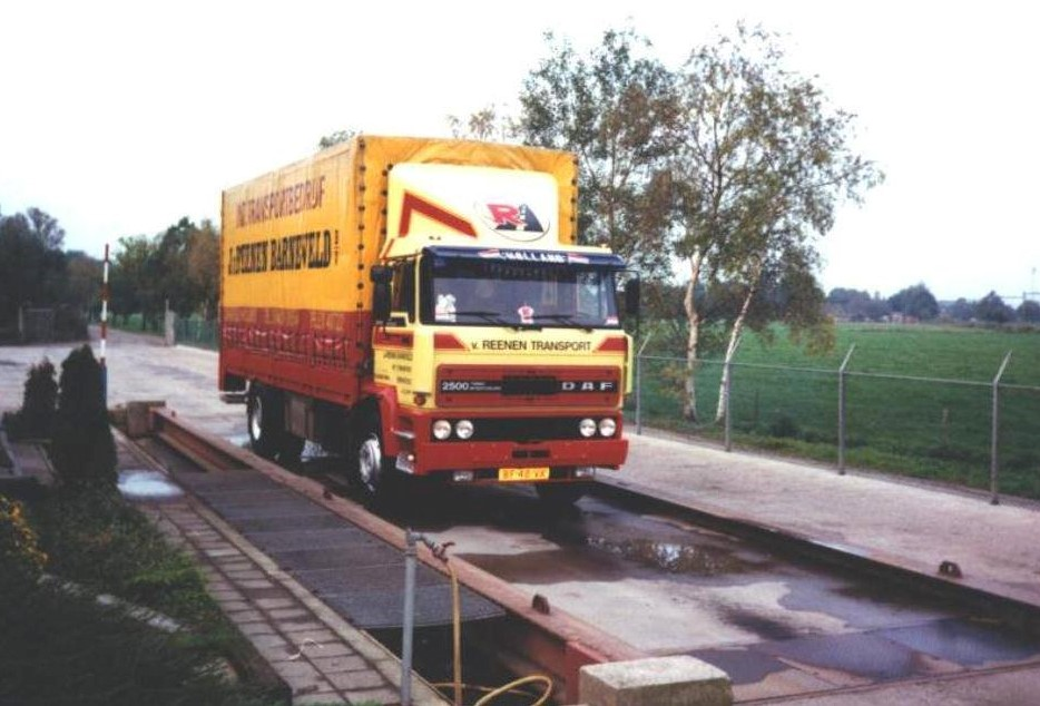 daf-2500-2