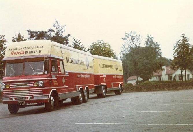 daf-kastenwagen-2