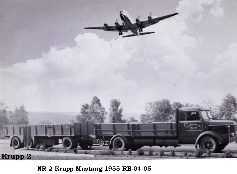 Krupp-Mustang--2